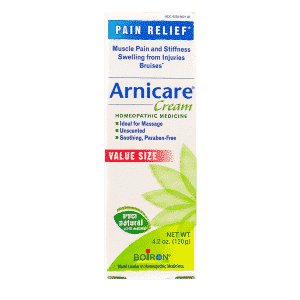 arnicare-lg-mynutritionalsolutions-product-thumbnail