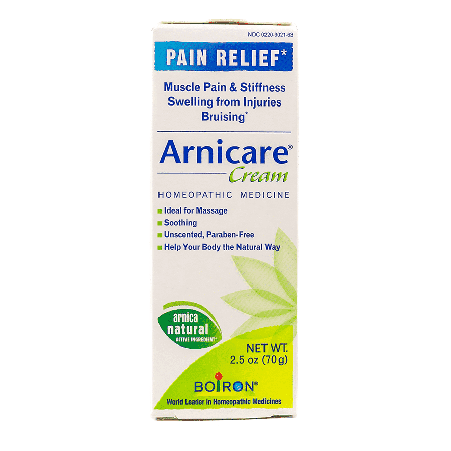 arnicare-sm-mynutritionalsolutions-product-thumbnail