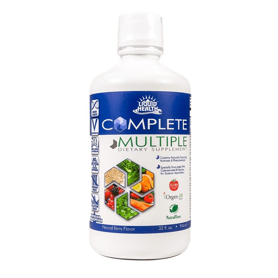 daily-liquid-nutrition-mynutritionalsolutions-product-thumbnail.png