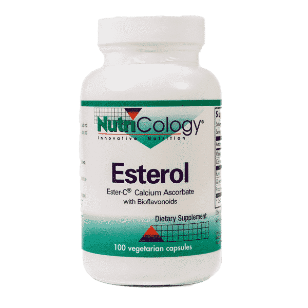 esterol ester c mynutritionalsolutions product thumbnail