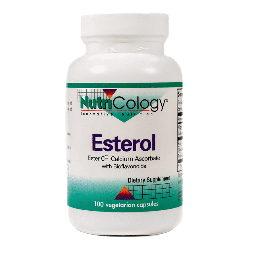 esterol ester c mynutritionalsolutions product thumbnail