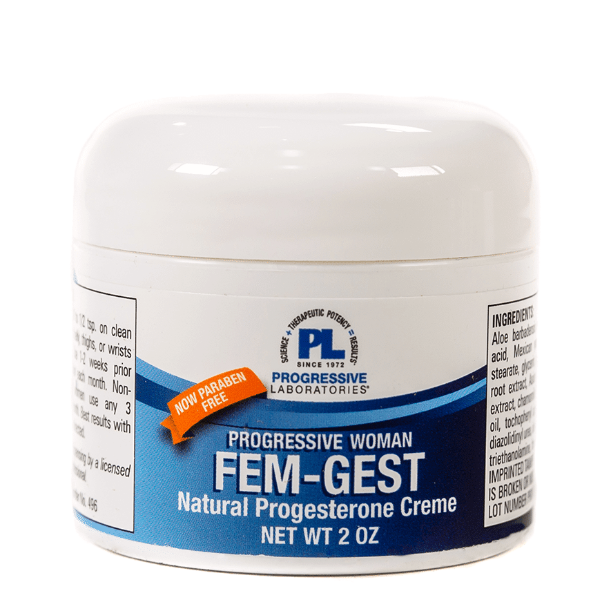 fem-gest-mynutritionalsolutions-product-thumbnail
