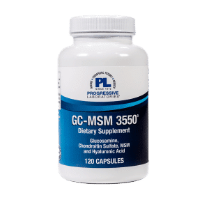 gc-msm3550-mynutritionalsolutions-product-thumbnail