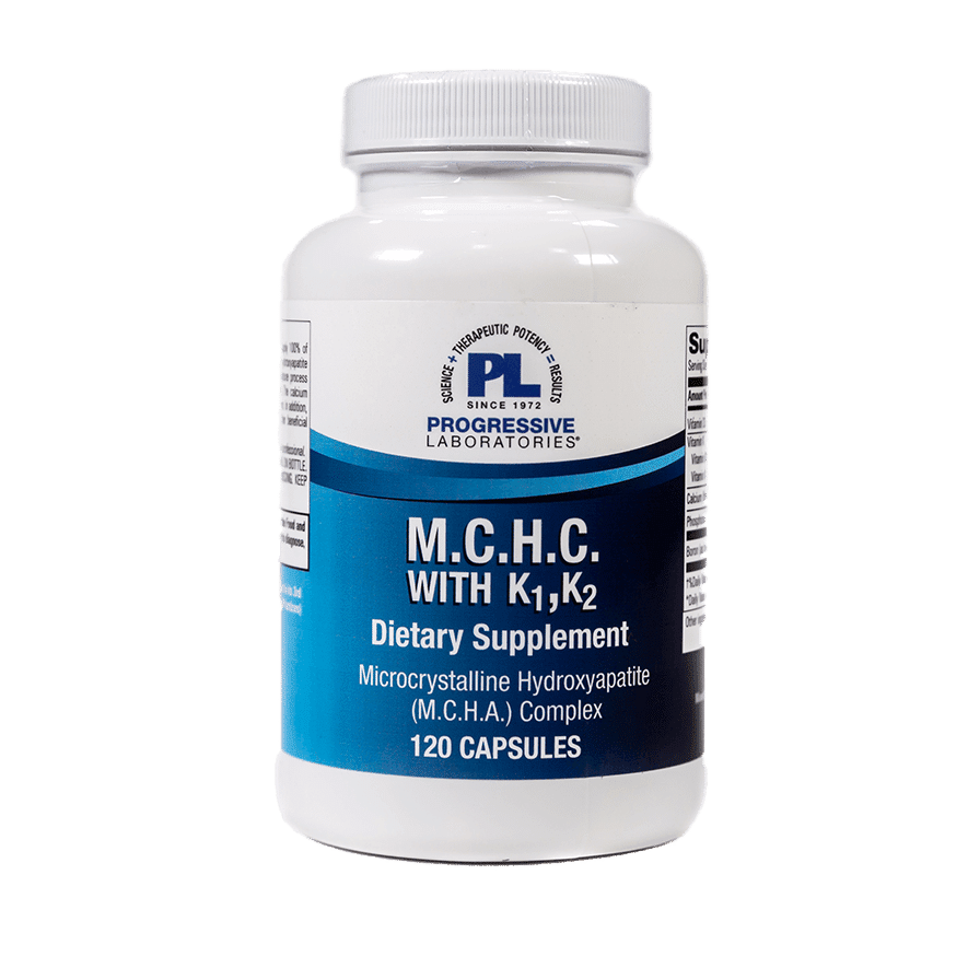 mchc-mynutritionalsolutions-product-thumbnail.png