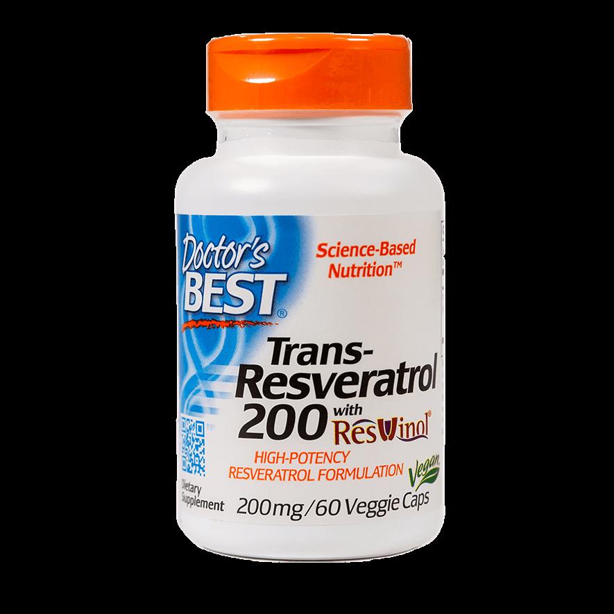 resveratrol-200-ns-358-515
