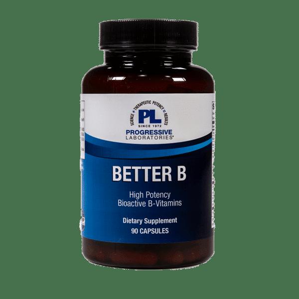 better-b-ns-404-717