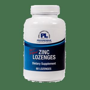 zinc-lozenges-ns-228-718