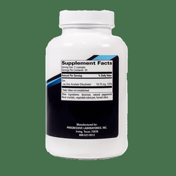mynutritionalsolutions-product-thumbnailzinc-lozenges-ns-228-718-rear