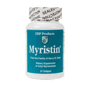myristin-mynutritionalsolutions-product-thumbnail