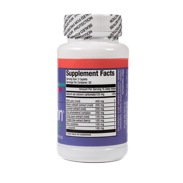 pro-estron-mynutritionalsolutions-product-thumbnail-rear.