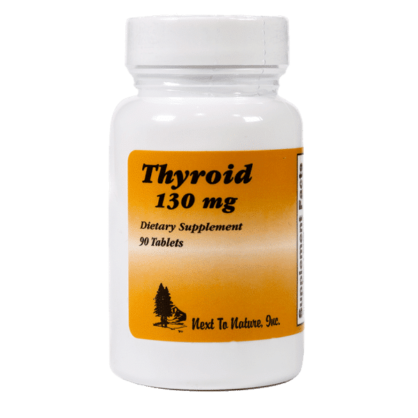 thyroid-130mynutritionalsolutions-product-thumbnail