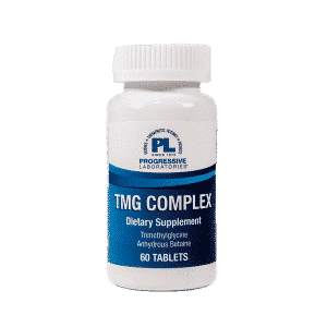 tmg-complex-mynutritionalsolutions-product-thumbnail